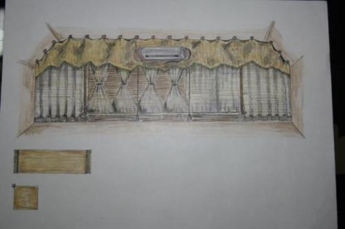 ehskizy-shtor-ot-shikstil (69)