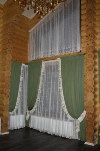 shtory-dlya-gostinnoj-zala-v-orenburge-(13)