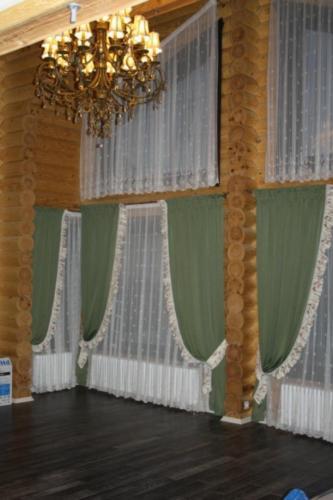 shtory-dlya-gostinnoj-zala-v-orenburge-(9)