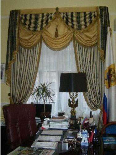 shtory-dlya-kabineta-i-ofisa-v-orenburge (1)