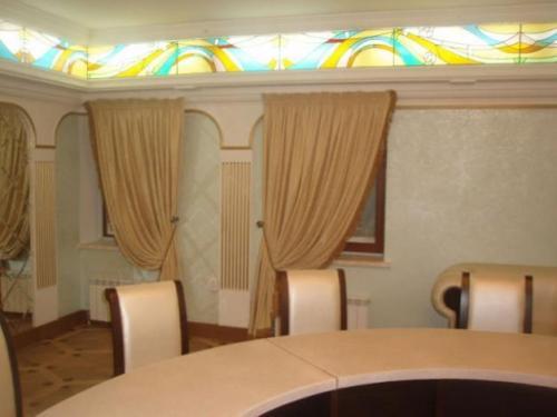 shtory-dlya-kabineta-i-ofisa-v-orenburge (10)