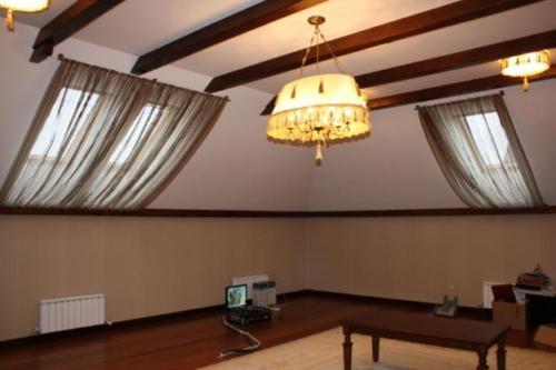 shtory-dlya-kabineta-i-ofisa-v-orenburge (11)