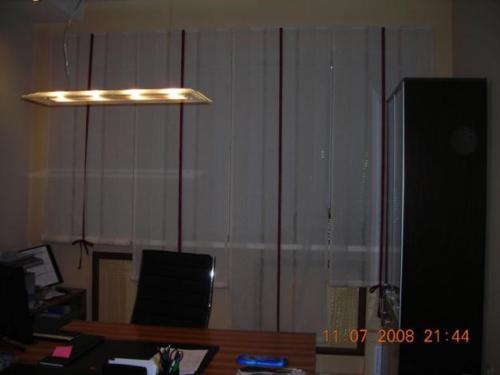 shtory-dlya-kabineta-i-ofisa-v-orenburge (2)