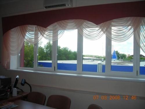 shtory-dlya-kabineta-i-ofisa-v-orenburge (4)