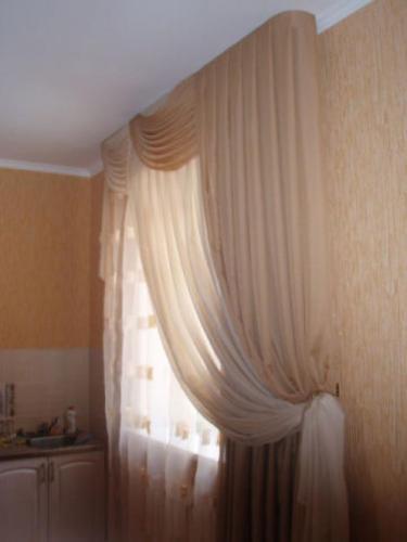 shtory-dlya-kuhni-v-orenburge (1)