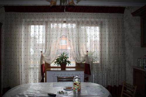 shtory-dlya-kuhni-v-orenburge (5)
