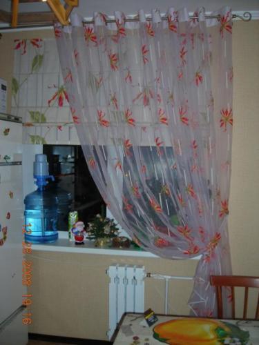 shtory-dlya-kuhni-v-orenburge (6)