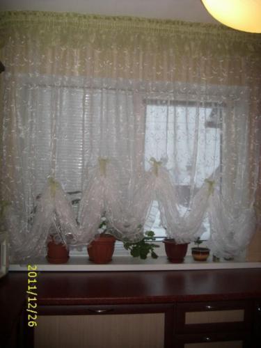 shtory-dlya-kuhni-v-orenburge (7)