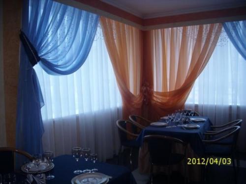 shtory-dlya-restorana-v-orenburge (20)