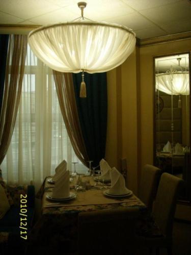shtory-dlya-restorana-v-orenburge (24)