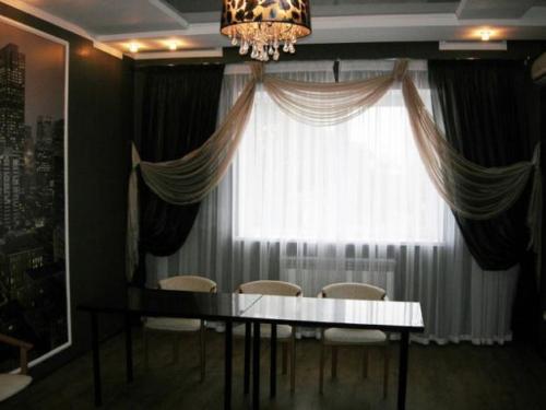 shtory-dlya-restorana-v-orenburge (29)