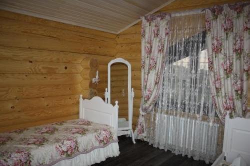 shtory-dlya-spalni-v-orenburge (1)