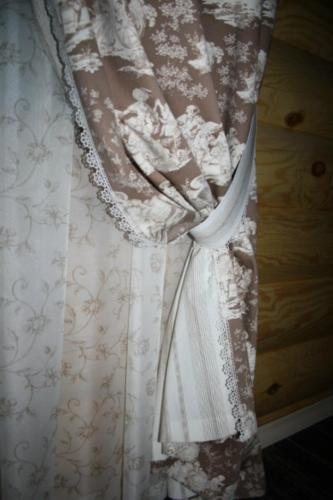 shtory-dlya-spalni-v-orenburge (11)