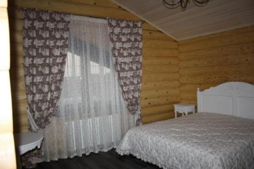 shtory-dlya-spalni-v-orenburge (12)