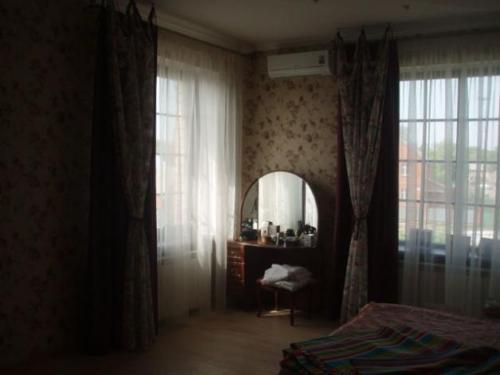 shtory-dlya-spalni-v-orenburge (16)