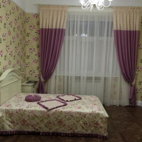 shtory-dlya-spalni-v-orenburge (4)