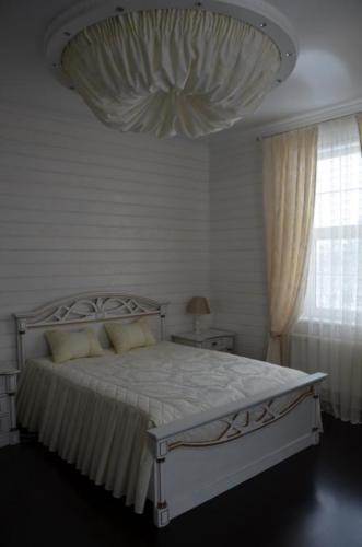 shtory-dlya-spalni-v-orenburge (7)